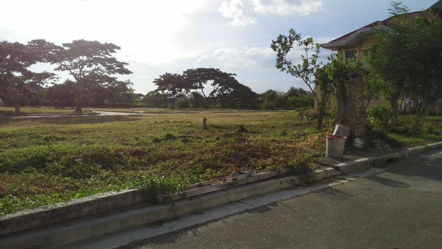 residential lot greenwoods south