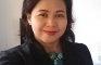 Melissa C. Ricafrente, REB Lic. 01819