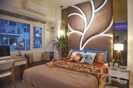 1 Bedroom Condo for sale in Signa Designer Residences, Makati, Metro Manila