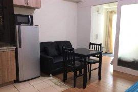1 Bedroom Condo for sale in The Grand Midori, Makati, Metro Manila