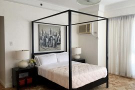 2 Bedroom Commercial for rent in Bel-Air, Metro Manila