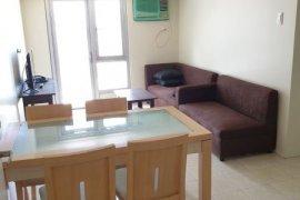 2 Bedroom Condo for sale in San Antonio, Metro Manila