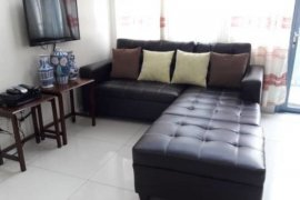 2 Bedroom Condo for sale in Eton Parkview Greenbelt, Makati, Metro Manila