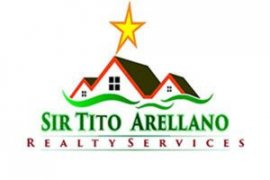 Tito Arellano Realty Services
