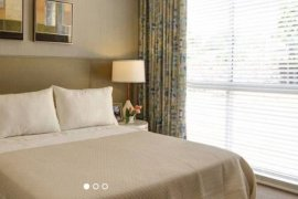 3 Bedroom Condo for sale in 32 sanson byrockwell, Lahug, Cebu