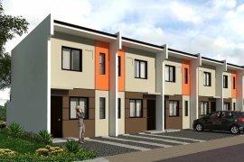 3 Bedroom House for sale in Carcar, Cebu