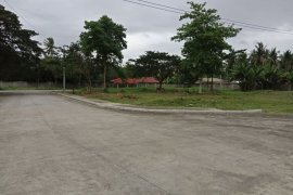Land for sale in Cotcot, Cebu