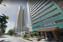 3 Bedroom Condo for sale in Mabolo, Cebu