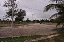 Land for sale in Jubay, Cebu