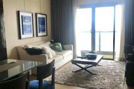 1 Bedroom Condo for sale in One Shangri-La Place, Mandaluyong, Metro Manila