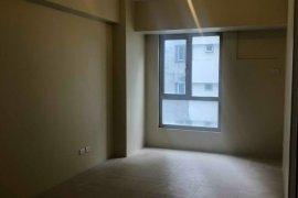 1 Bedroom Condo for sale in BGC, Metro Manila