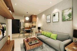 1 Bedroom Condo for sale in Bangkal, Metro Manila