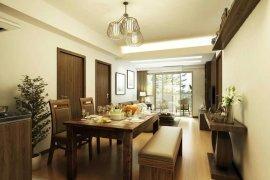 3 Bedroom Condo for sale in San Antonio, Metro Manila