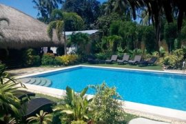 11 Bedroom Hotel / Resort for sale in Villa Libertad, Palawan
