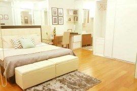4 Bedroom Condo for sale in Greenhills, Metro Manila