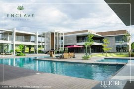 4 Bedroom House for sale in New Alabang Village, Metro Manila