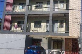 1 Bedroom Apartment for rent in Mambugan, Rizal