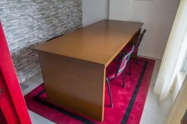 Office for rent in San Roque, Rizal