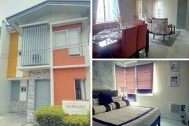 4 Bedroom House for sale in Citation Residences, Biñan, Laguna