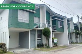 3 Bedroom House for sale in Citation Residences, Biñan, Laguna