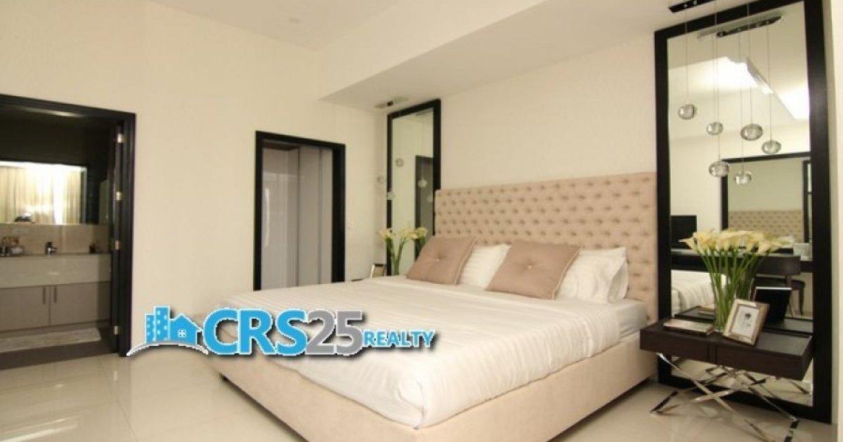 bed condo for sale in cebu city cebu 4 796 960 1692105 dot