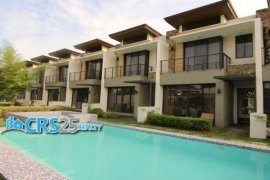 2 bedroom house for rent in Talamban, Cebu City