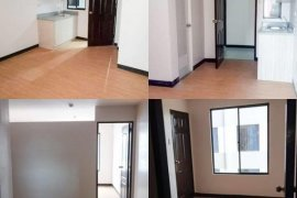 Condo for Sale or Rent in Abangan Sur, Bulacan