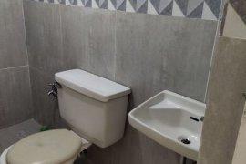 2 Bedroom Apartment for rent in Quezon City, Metro Manila