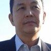 Edwin Partosa