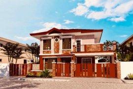 5 Bedroom House for sale in Pooc, Cebu