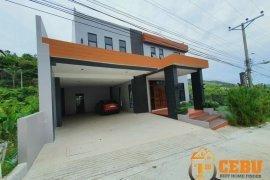 6 Bedroom House for sale in Tisa, Cebu