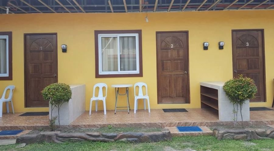 For-rent Apartment Studio Cebu City Listings And Prices - Waa2 on