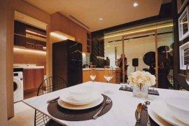 1 Bedroom Condo for sale in Pioneer Woodlands, Mandaluyong, Metro Manila