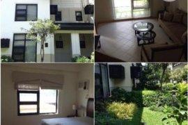 House for rent in Makati, Metro Manila