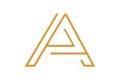 Aurum Business Group