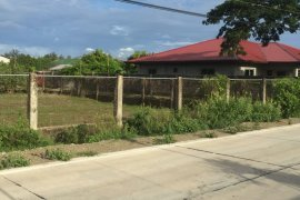 Land for sale in Santa Barbara, Zambales
