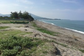 Land for sale in Beneg, Zambales