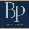 Bahaypinas Realty Company