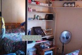 2 Bedroom Condo for sale in Pasay, Metro Manila
