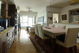 1 Bedroom Condo for sale in Manansala Rockwell, Rockwell, Metro Manila