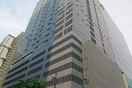 Office for sale in Taguig, Metro Manila