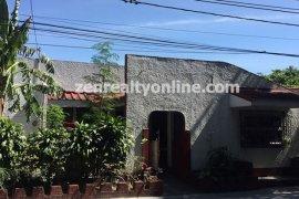 2 Bedroom House for sale in Talon Dos, Metro Manila