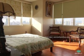 3 Bedroom Condo for sale in Dansalan Gardens, Mandaluyong, Metro Manila