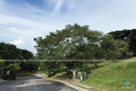 Land for sale in Carmen, Cavite