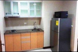 1 Bedroom Condo for sale in Three Central, Makati, Metro Manila