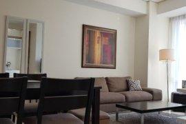 2 Bedroom Condo for Sale or Rent in The Bellagio 2, BGC, Metro Manila