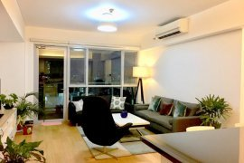 1 Bedroom Condo for rent in One Serendra, BGC, Metro Manila