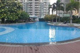 Condo for sale in The Aston At Two Serendra, BGC, Metro Manila