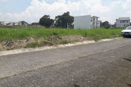 Land for sale in Burol, Cavite