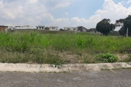 Land for sale in Dasmariñas, Cavite
